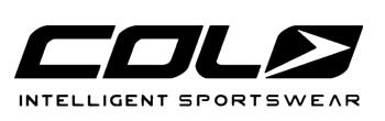 Colo-Sport